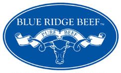 blueridgebeef