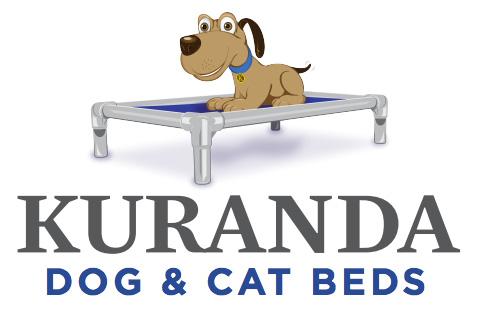 kuranda-logo