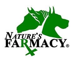 Nature's Pharmacy logo